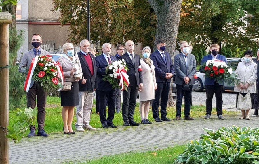 81. rocznica agresji sowieckiej na Polskę. Pamiętamy! (WIDEO)
