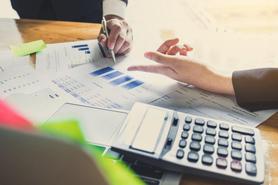 Wycena przedsiębiorstwa: jakie czynniki wpływają na wycenę i w jakim stopniu?