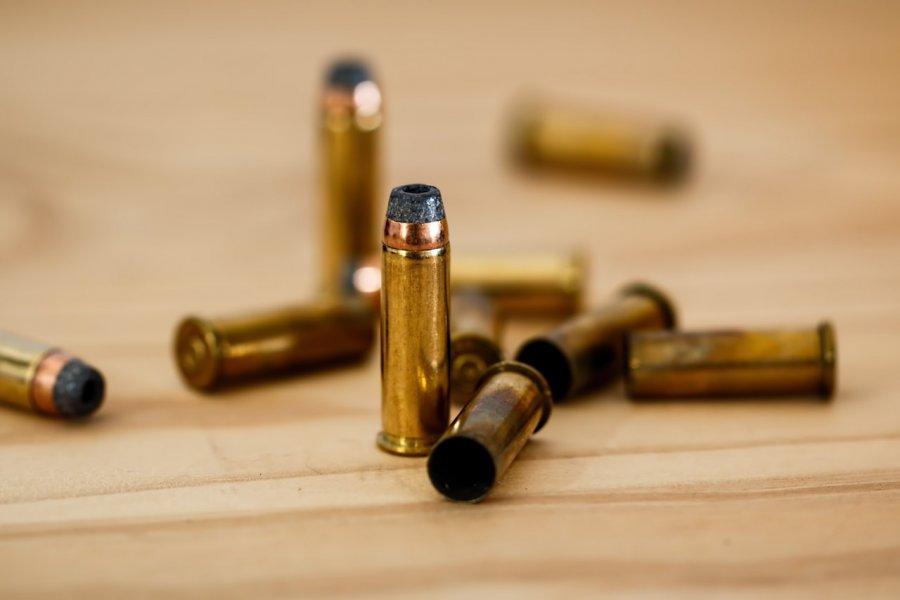 Zastanawiasz się, gdzie można strzelać w Krakowie? Wybierz TĘ strzelnicę!