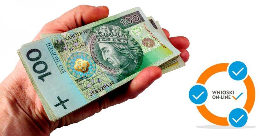 Czy pandemia zmieniła sytuacje w otrzymaniu pożyczki online