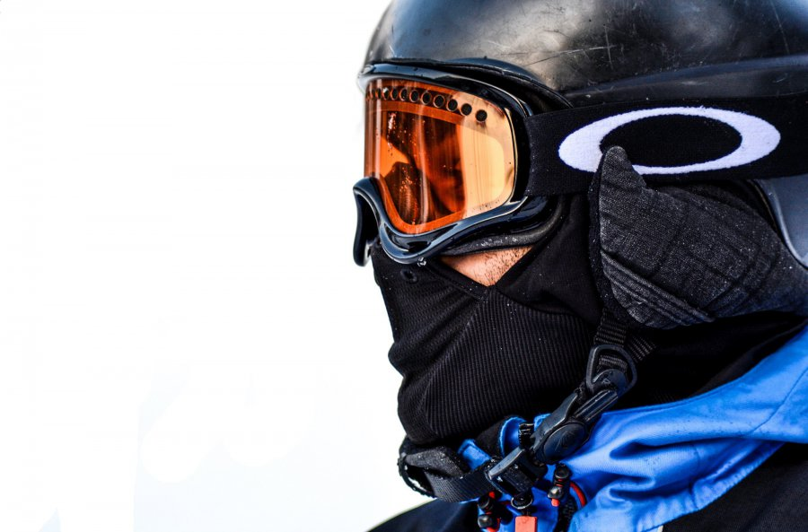 Markowe kaski narciarskie - ranking najlepszych kasków