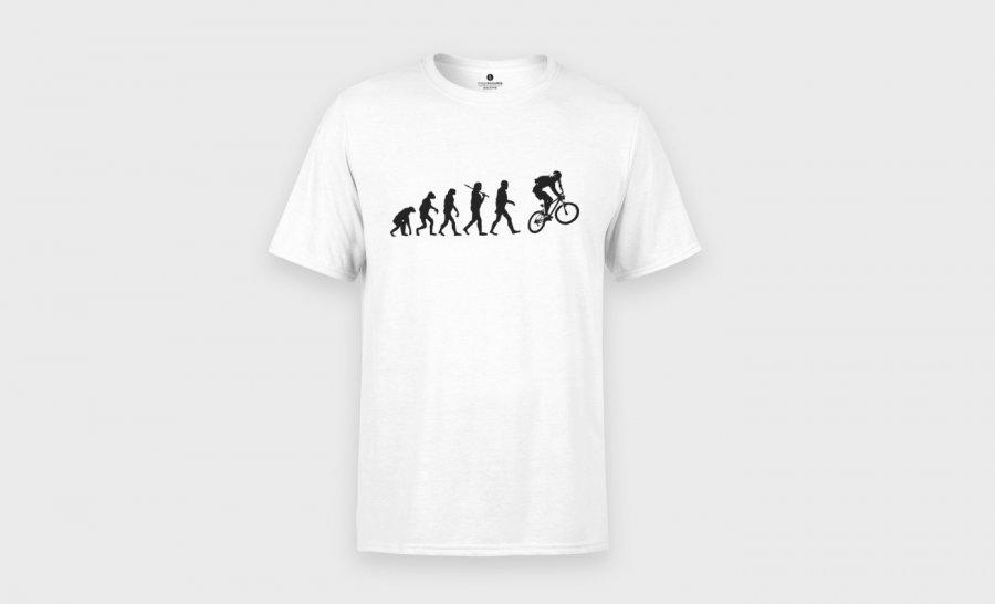 Koszulki z własnym nadrukiem - zobacz modne propozycje na jesień