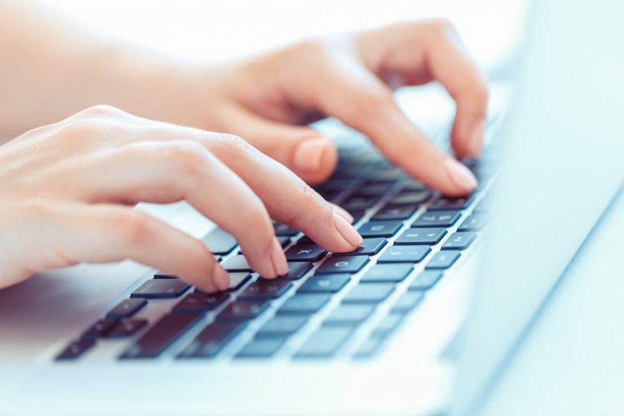 7 ważnych rzeczy związanych z rejestracją domeny