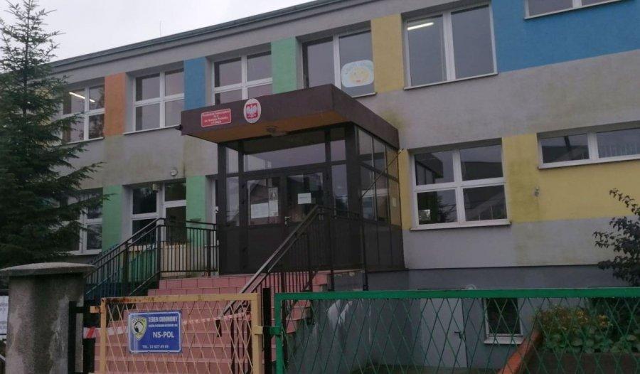 Przedszkole ma być przeniesione do szkoły. Rodzice protestują