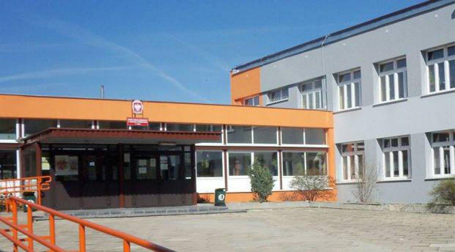 Koronawirus w szkole w Libiążu. Jakie będą skutki?