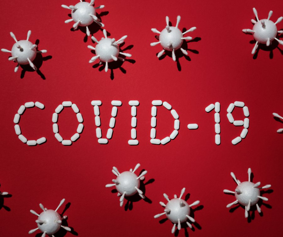 Koronawirus. 23 nowe przypadki zakażeń w powiecie (RAPORT)