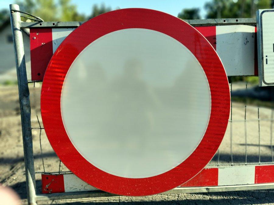 Uwaga kierowcy. Most na Wiśle będzie zamknięty