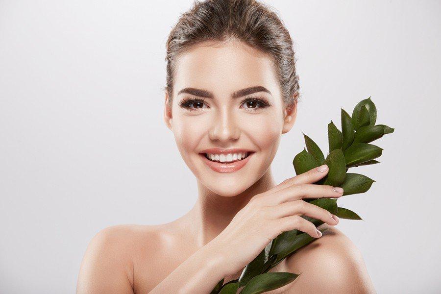 Trzy powody, dla których warto wybrać wegańskie kosmetyki