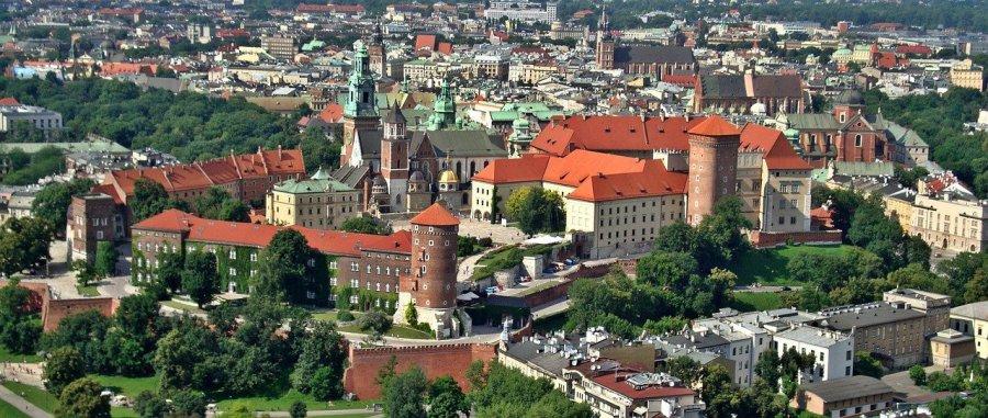 Na co zwrócić uwagę, wybierając dewelopera w Krakowie?