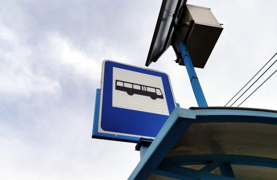Minibusy przestają jeździć na tej trasie