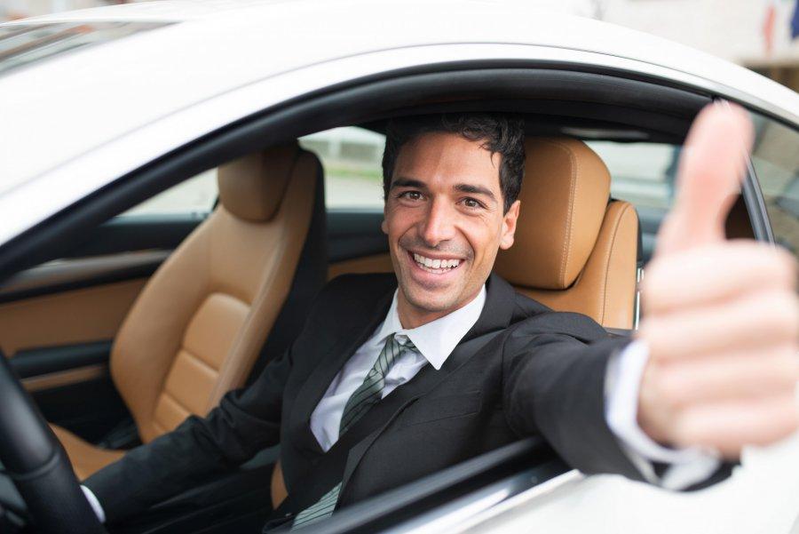 Jak ubezpieczyć samochód marki Kia za mniej niż 400 zł?