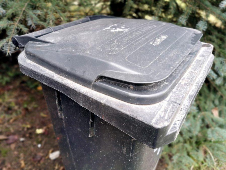 Firma z Krakowa odbierze śmieci z gminy Babice w 2021 roku