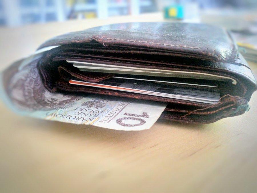 Warto spłacić zaległość do końca listopada albo złożyć wniosek o raty