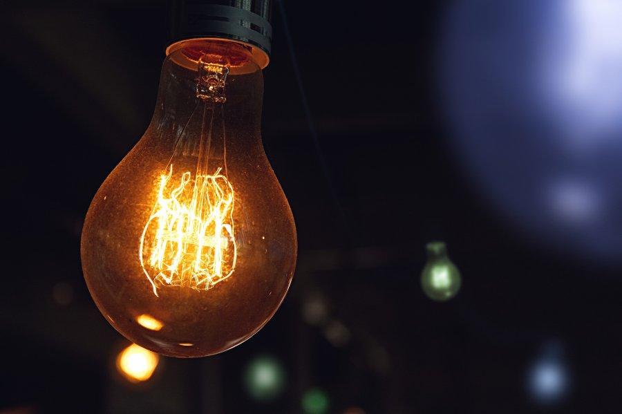 Nowa opłata do rachunku za prąd oznacza podwyżkę