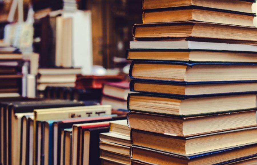 Znów można wybrać się po książki do biblioteki