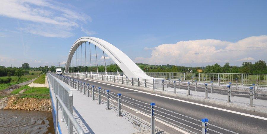 Most będzie zamknięty przez kilka tygodni