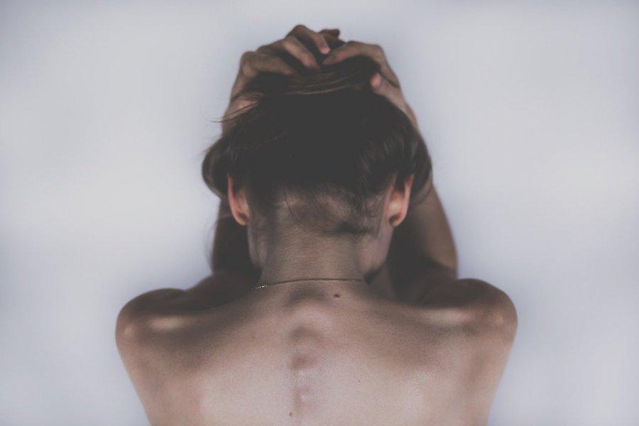 Depresja - moda czy poważna choroba?