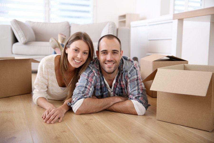 Szukasz mieszkania do wynajęcia? Sprawdź, czego warto się wystrzegać