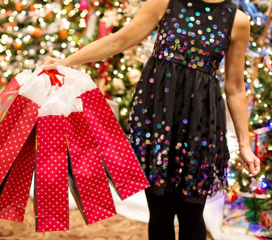 Ile pieniędzy zamierzasz wydać na tegoroczne święta Bożego Narodzenia?