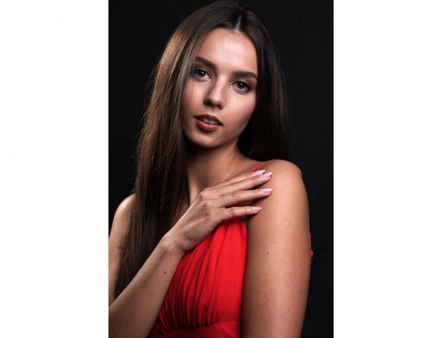 Finał Miss Polski Nastolatek z udziałem chrzanowianki zobaczysz w telewizji