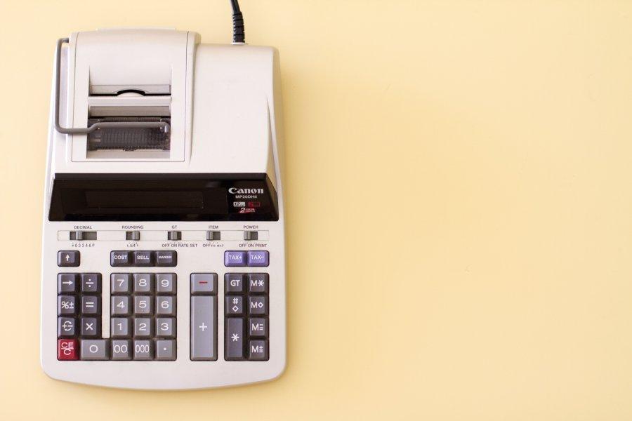 Kto może skorzystać z kredytu kupieckiego?