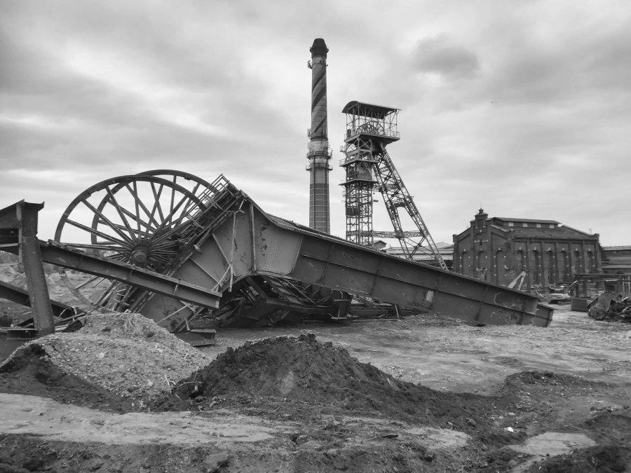 """Transformacja górnictwa. Związkowcy powiedzieli """"nie"""" rządowemu projektowi umowy społecznej"""