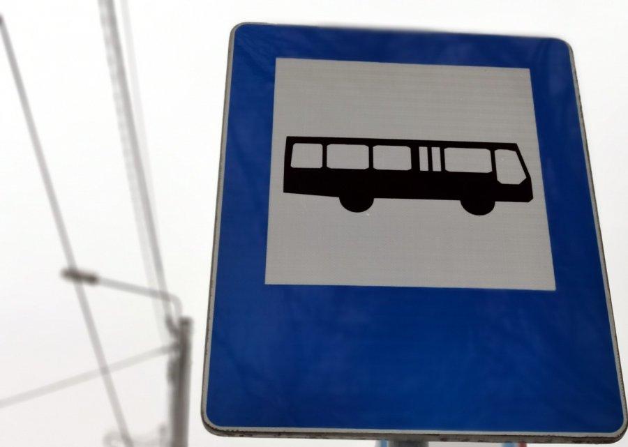 Od lutego ceny biletów idą w górę. Przejazdy autobusami będą droższe