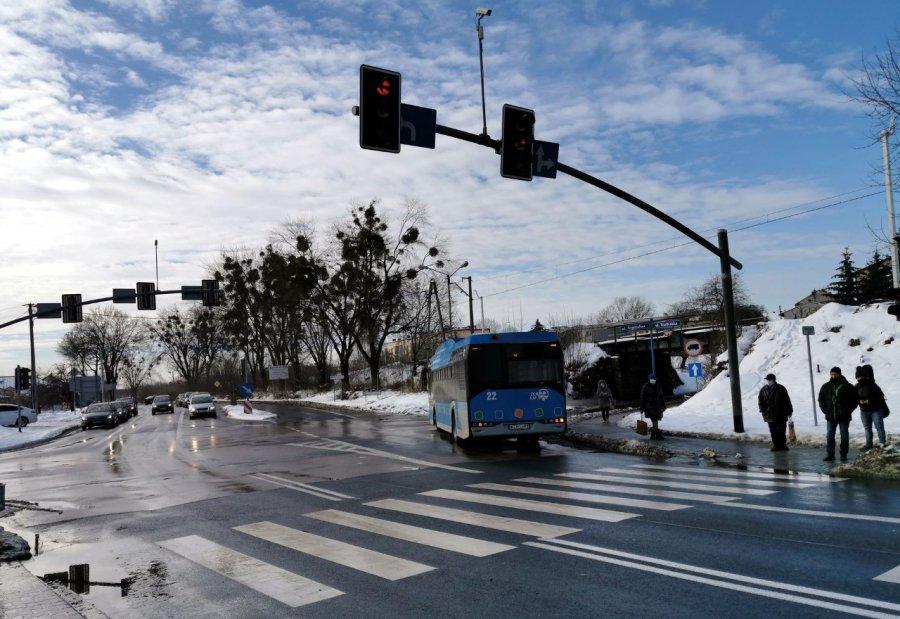 W czwartek zostanie zamknięty wiadukt w centrum Chrzanowa. Na jak długo?