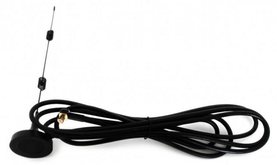Kiedy antena LTE poprawi sygnał naszego Internetu?