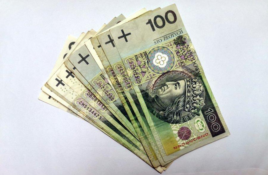 Pieniądze na sport podzielone. Kto ile dostał w gminie Babice?