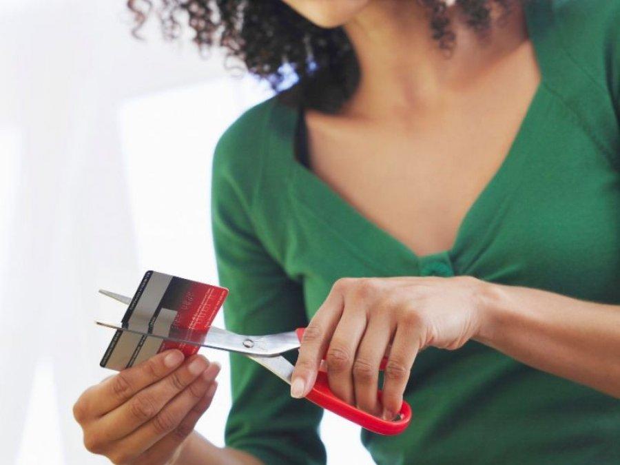 Konsolidacja sposobem na obniżenie rat kredytu