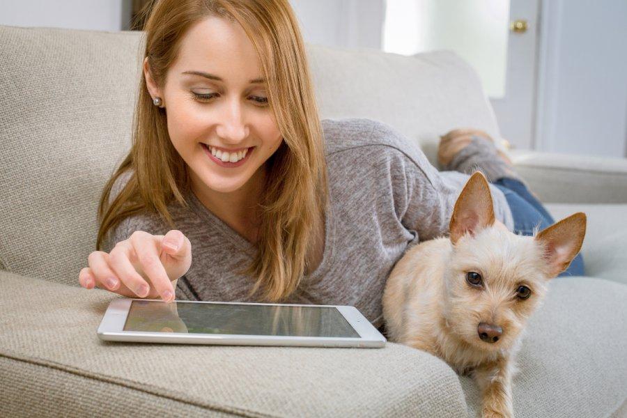 Pożyczka od zaraz przez internet? To możliwe!