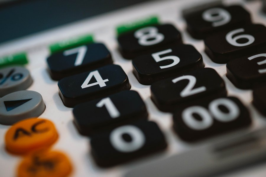 Do kiedy mamy czas na zapłacenie niedopłaty podatku?