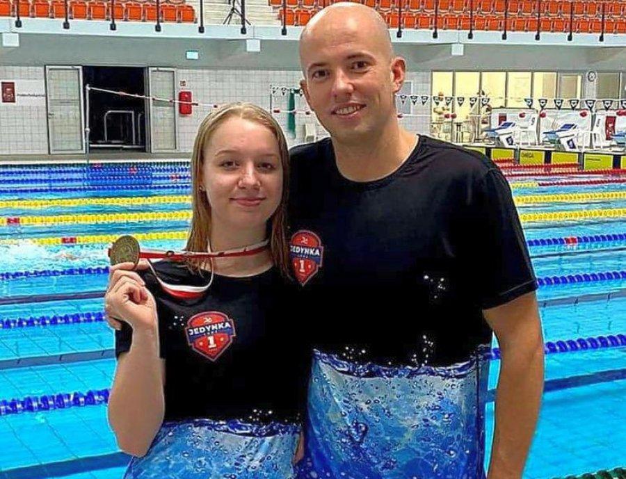 Mniej sportowców dostanie w Libiążu stypendia, nagrody i wyróżnienia