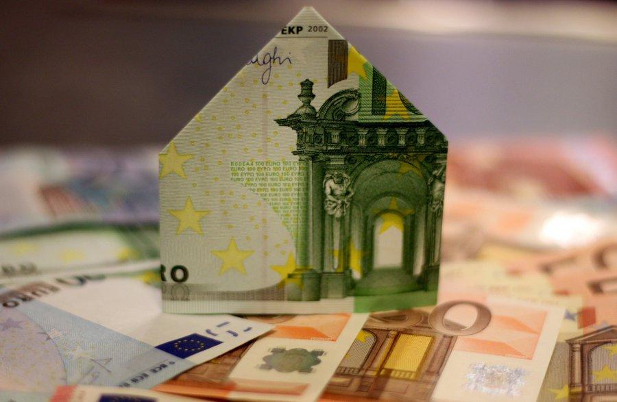 Wkład własny do mieszkania w pięciu polskich bankach. Gdzie wynosi najmniej, a gdzie najwięcej?