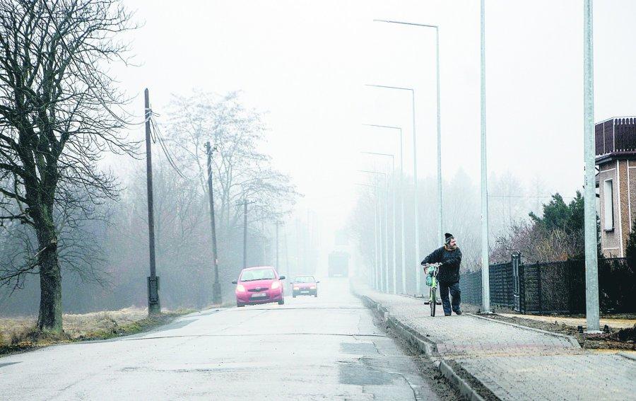 Krakowska będzie zamknięta przez trzy miesiące