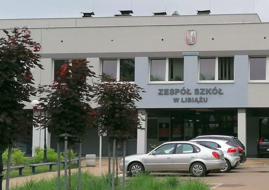 Zespoły Szkół w Libiążu i Fabloku to nie jedyne miejsca, gdzie pojawią się panele fotowoltaiczne