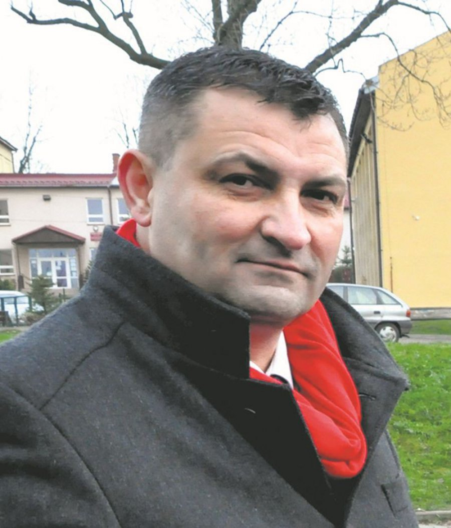 W radzie powiatu zasiądzie nowy radny. Zastąpi zmarłego Stanisława Duszę