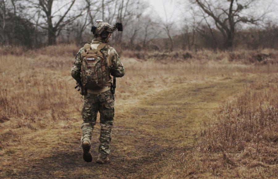 Kwalifikacja wojskowa wstrzymana. Jest decyzja