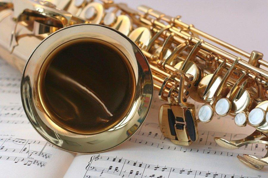 Rodzice przekonują, że Szkoła Muzyczna II stopnia jest w Chrzanowie potrzebna