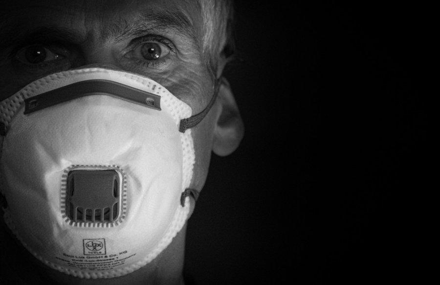 Koronawirus. Duży wzrost liczby zgonów w kraju i województwie (RAPORT – 7.04)