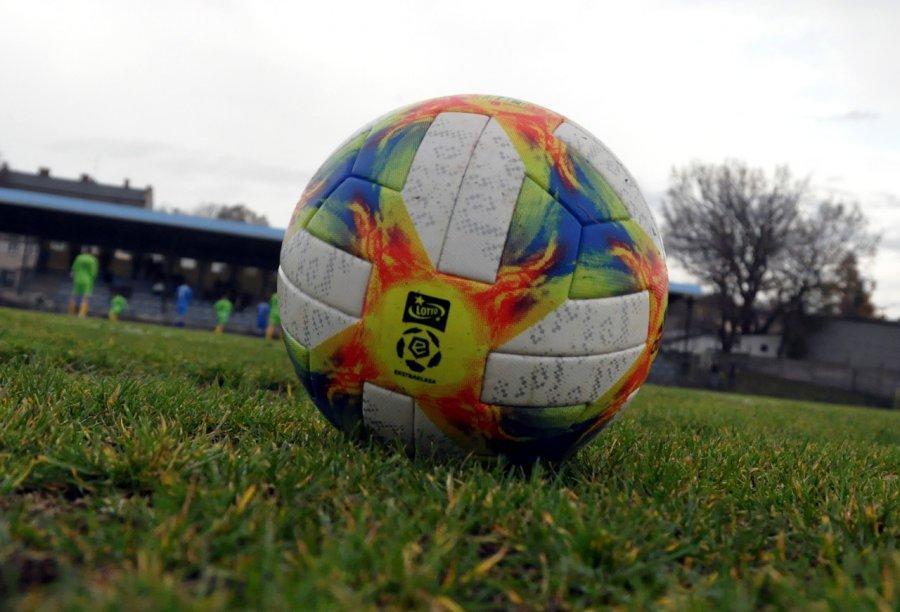 Prezesi wojewódzkich związków piłkarskich napisali do premiera
