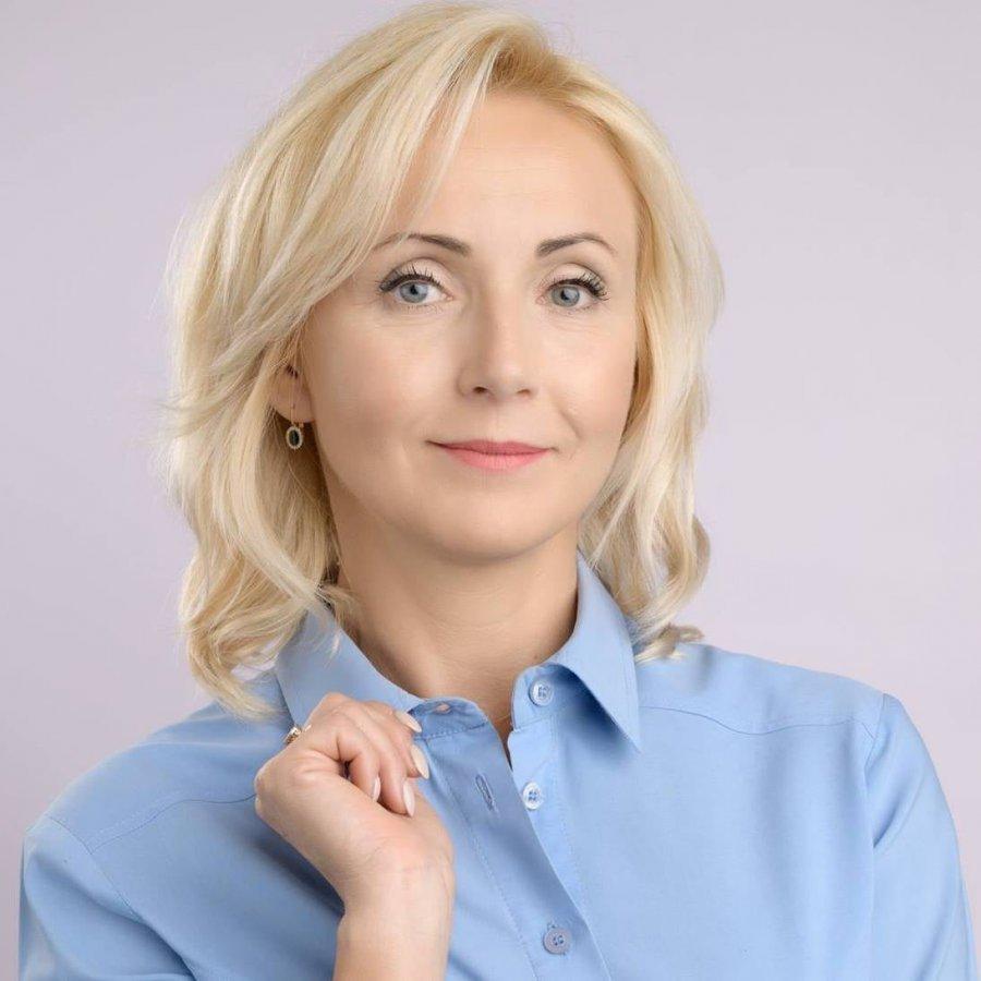 Komisja wybrała nową dyrektorkę Zespołu Szkół w Libiążu