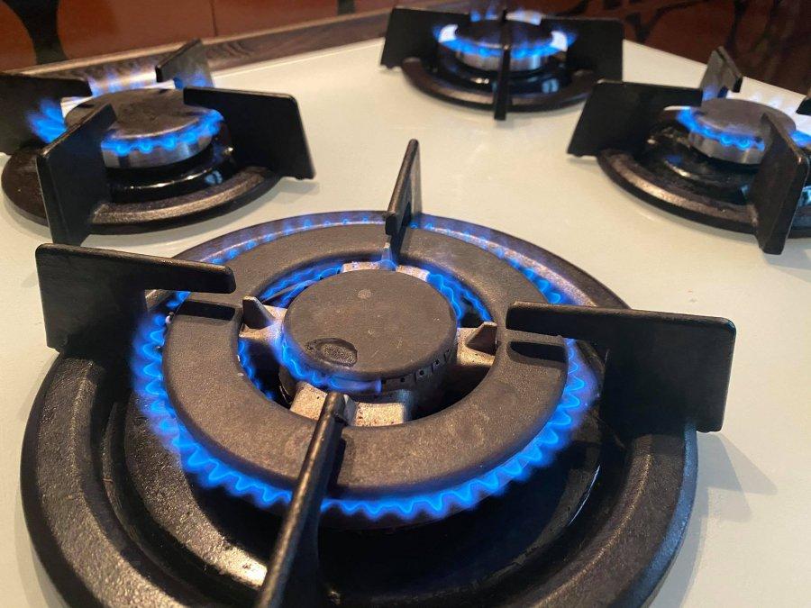 Zmienią się ceny gazu. Będzie drożej