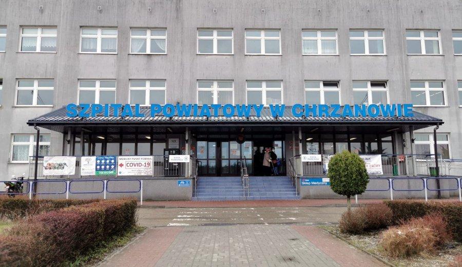 Koronawirus. 33 nowe zakażenia w powiecie chrzanowskim (RAPORT – 20.04.2021)
