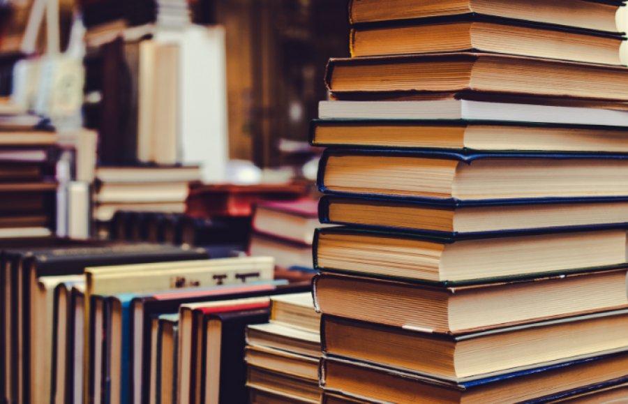 W pandemii więcej czytamy. Najnowszy raport o stanie czytelnictwa