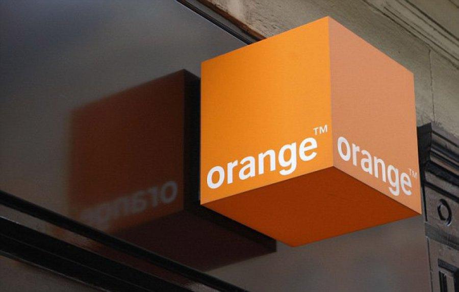 Orange wygrywa z koronawirusem - operator publikuje pandemiczne wyniki finansowe