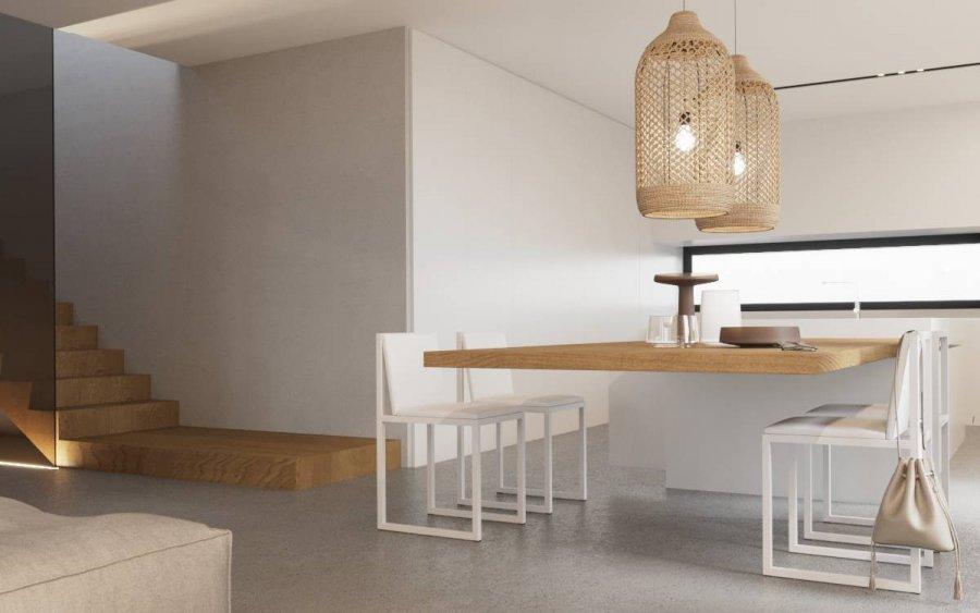 Trendy 2021 projektowania wnętrz w Małopolsce