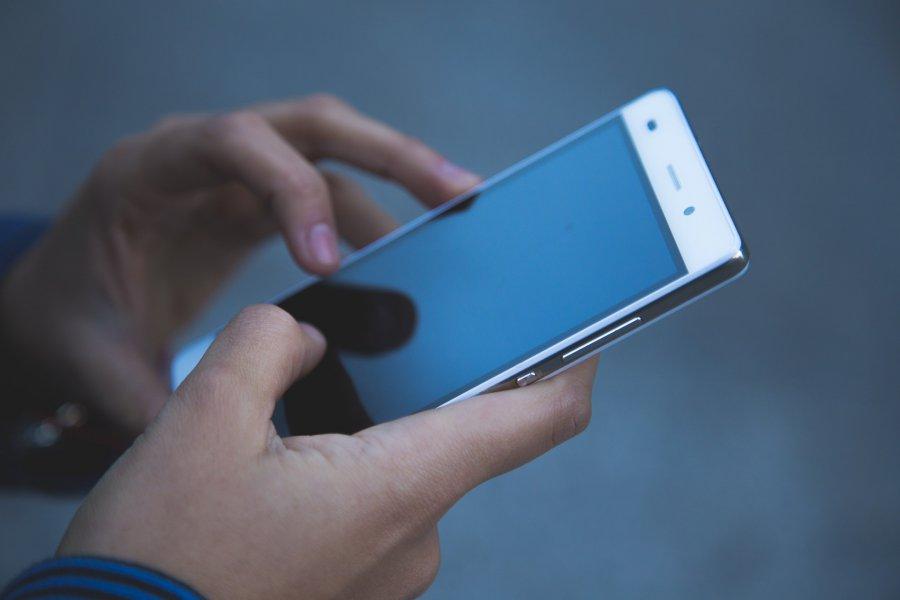 Dyżur telefoniczny w Chrzanowie - zapytaj o świadczenia za czas kwarantanny, izolacji i opieki