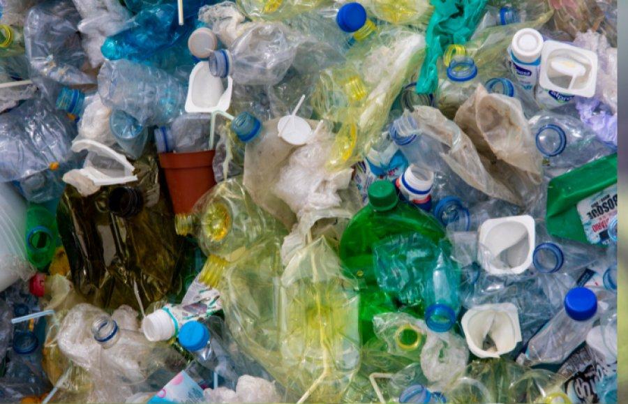 Delegaci gminni jednogłośnie zatwierdzili obniżkę stawek za śmieci